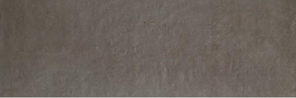 Плитка FKOO Creta Fango 30.5x91.5 Fap Ceramiche