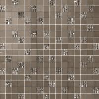 Мозаика fLFE Frame Earth Mosaico 30.5x30.5 Fap Ceramiche