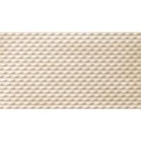 Настенная плитка fLES Frame Knot Sand 30.5x56 Fap Ceramiche