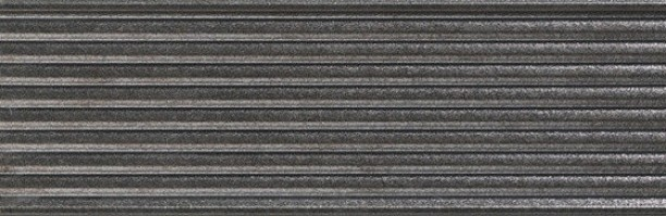 Бордюр fKR5 Manhattan Soho Metal Listello 10x30 от Fap Ceramiche