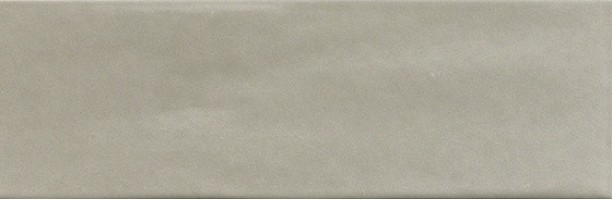 Плитка fKLP Manhattan Grey 10x30 от Fap Ceramiche