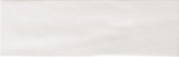 Плитка fKLV Manhattan White 10x30 от Fap Ceramiche