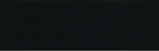 Плитка fKLO Manhattan Black 10x30 от Fap Ceramiche