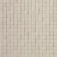Мозаика настенная fOD2 Pat Beige Mosaico 30.5x30.5 Fap Ceramiche