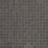 Мозаика настенная fOD3 Pat Chocolate Mosaico 30.5x30.5 Fap Ceramiche