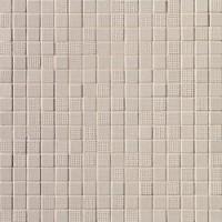 Мозаика настенная fOD6 Pat Rose Mosaico 30.5x30.5 Fap Ceramiche