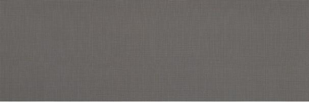 Плитка настенная fOCQ Pat Chocolate 30.5x91.5 Fap Ceramiche