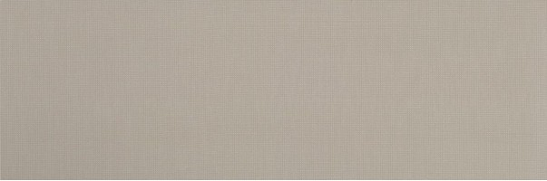 Плитка настенная fOCR Pat Ecru 30.5x91.5 Fap Ceramiche