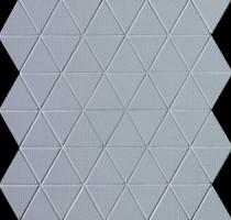 Мозаика настенная fOEE Pat Sky Triangolo Mosaico 30.5x30.5 Fap Ceramiche