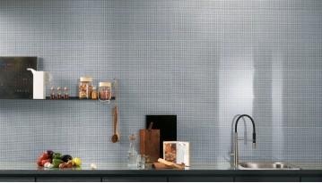 Мозаика настенная fOD7 Pat Sky Mosaico 30.5x30.5 Fap Ceramiche