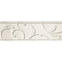 Бордюр fLTY Roma Calacatta Classic List. 8x25 FAP Ceramiche