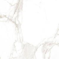 Керамогранит FAP Ceramiche Roma Calacatta 60x60 matt rett fLRA