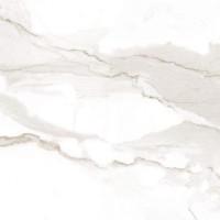 Керамогранит напольный fLRG Roma Calacatta Lux 60x60 FAP Ceramiche