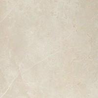 Керамогранит напольный fLRJ Roma Pietra Lux 60x60 FAP Ceramiche