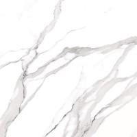 Керамогранит напольный fLRK Roma Statuario Lux 60x60 FAP Ceramiche
