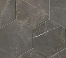 Керамогранит напольный fLVC Roma Imperiale Esagono 25x21.6 FAP Ceramiche