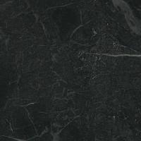 Керамогранит напольный fLX2 Roma Grafite 20x20 FAP Ceramiche