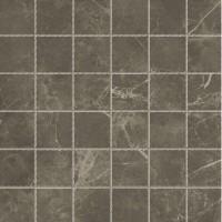 Мозаика напольная fLZ7 Roma Imperiale Macromosaico 30x30 FAP Ceramiche