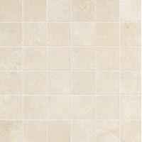 Мозаика напольная fLZ8 Roma Pietra Macromosaico 30x30 FAP Ceramiche