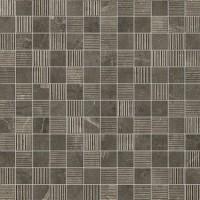 Мозаика настенная fLTD Roma Imperiale Mosaico 30x30.5 FAP Ceramiche