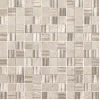 Мозаика настенная fLTE Roma Pietra Mosaico 30x30.5 FAP Ceramiche