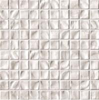 Мозаика настенная fLTH Roma Natura Calacatta Mosaico 30x30.5 FAP Ceramiche