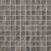 Мозаика настенная fLTJ Roma Natura Imperiale Mosaico 30x30.5 FAP Ceramiche