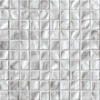 Мозаика настенная fLTL Roma Natura Statuario Mosaico 30x30.5 FAP Ceramiche