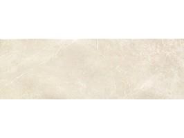 Настенная плитка fLSQ Roma Pietra 25x75 FAP Ceramiche