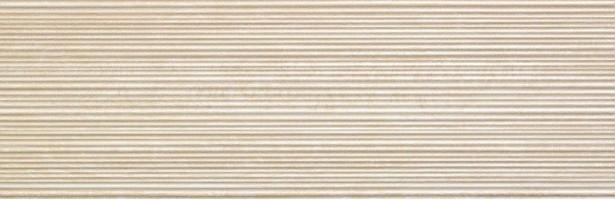 Настенная плитка fLSX Roma Filo Travertino 25x75 FAP Ceramiche