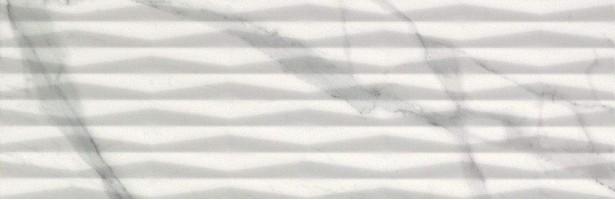Настенная плитка fLSZ Roma Fold Statuario 25x75 FAP Ceramiche