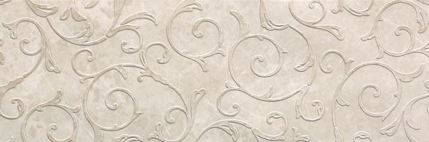 Декор fLTW Roma Classic Pietra 25x75 FAP Ceramiche
