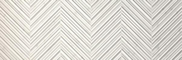 Настенная плитка fNX3 Roma Classic Peak Carrara Brillante RT 30.5x91.5 FAP Ceramiche