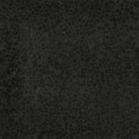 Керамогранит напольный fNEO Roma Diamond Frammenti Black Brillante 75x75 FAP Ceramiche