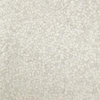 Керамогранит напольный fNEP Roma Diamond Frammenti White Brillante 75x75 FAP Ceramiche