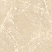 Керамогранит напольный fNEQ Roma Diamond Beige Duna Brillante 60x60 FAP Ceramiche