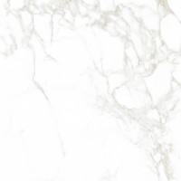 Керамогранит напольный fNER Roma Diamond Calacatta Brillante 60x60 FAP Ceramiche