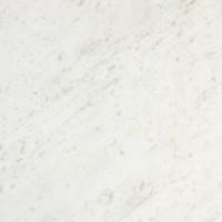 Керамогранит напольный fNES Roma Diamond Carrara Brillante 60x60 FAP Ceramiche