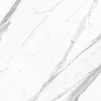 Керамогранит напольный fNEV Roma Diamond Statuario Brillante 60x60 FAP Ceramiche