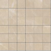 Мозаика напольная fNGC Roma Diamond Beige Duna Macromosaico 30x30 FAP Ceramiche