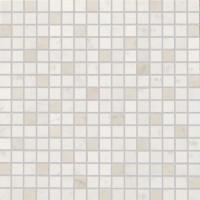 Мозаика настенная fNH1 Roma Diamond Carrara Mosaico 30.5x30.5 FAP Ceramiche