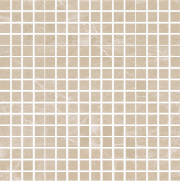 Мозаика настенная fNHZ Roma Diamond Beige Duna Mosaico 30.5x30.5 FAP Ceramiche