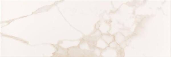 Настенная плитка fNDV Roma Diamond Calacatta Brillante 25x75 FAP Ceramiche