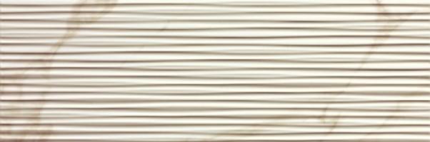 Настенная плитка fNDX Roma Diamond Line Calacatta Brillante 25x75 FAP Ceramiche