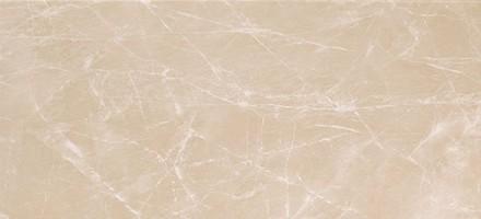 Настенная плитка fNHD Roma Diamond Beige Duna Brillante 50x110 FAP Ceramiche