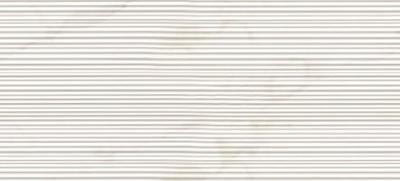 Настенная плитка fNHJ Roma Diamond Line Calacatta Brillante 50x110 FAP Ceramiche