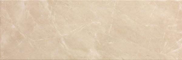 Настенная плитка fNHQ Roma Diamond Beige Duna Brillante 25x75 FAP Ceramiche