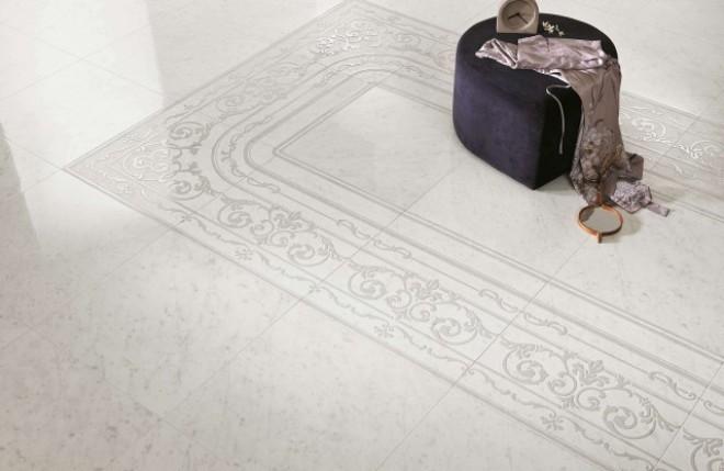 Плитка Roma Diamond (Fap Ceramiche)