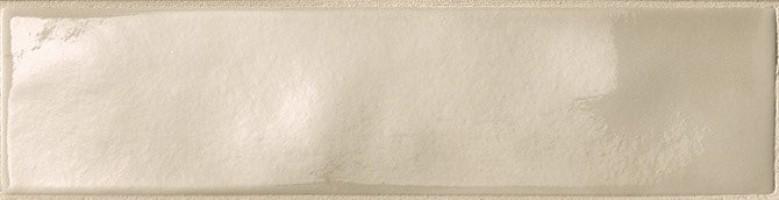 Керамогранит fNSO Brickell Beige Gloss 7.5x30 Fap Ceramiche