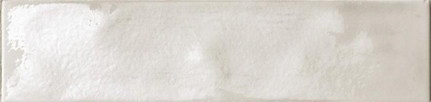 Керамогранит fNSR Brickell White Gloss 7.5x30 Fap Ceramiche